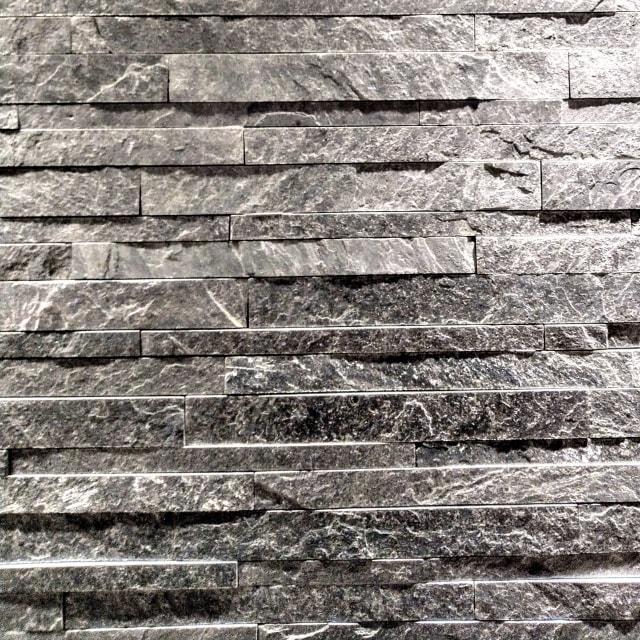 安くてオシャレな石のタイル