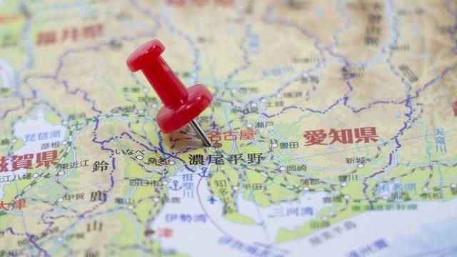 愛知県全域に対応しているエクステリア会社